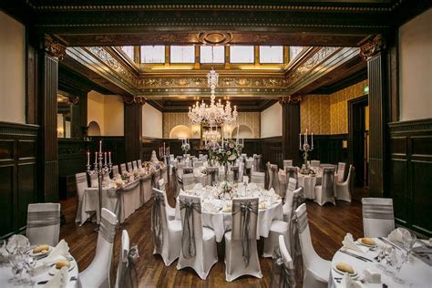Wedding Venues Yorkshire   Top recommendations   Tierney