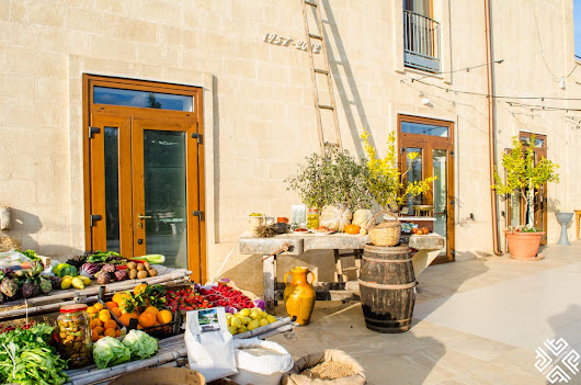 The Ultimate Guide to Puglia's Cuisine - Passion for Hospitality