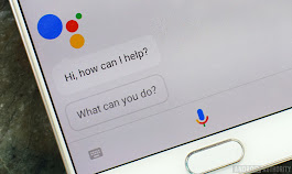 "How to set up ""Hey Google"" command for Assistant on your phone"