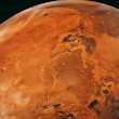 Mars One will start recruiting volunteers in July for one-way trip to red planet