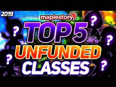 how to make lots of money in maplestory
