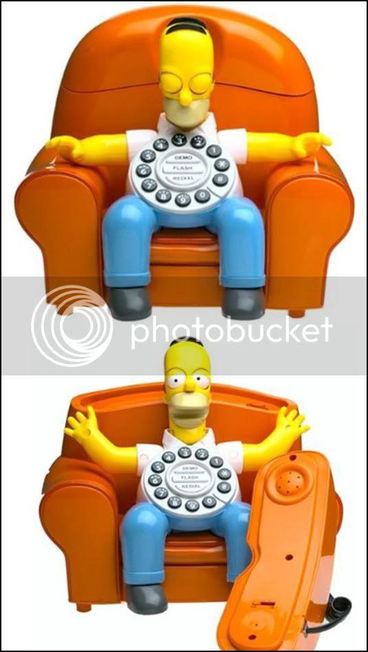telefon pelik 10 [Gambar Pelik] 10 Telefon Pelik
