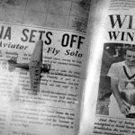 Wimbledon - Halep sans briller, Sevastova rallie le 2e tour