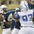 ACC 2013 Spring Football Preview: Georgia Tech Yellow Jackets