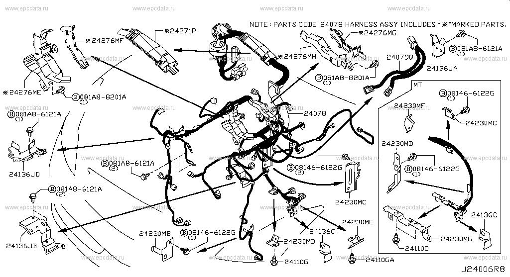 DIAGRAM] Infiniti G37 Radio Wiring Diagram FULL Version HD Quality Wiring  Diagram - VENNDIAGRAMGRAPH.ENERCIA.FRsaab wiring diagrams