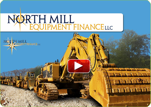 North Mill Equipment Finance LLC