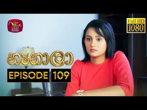 Nenala - Episode 109 - (2021-04-19)