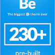 Themeforest.net - BeTheme Version 15.7
