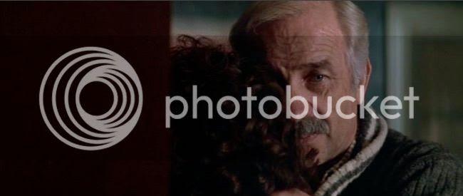 photo cap_musicbox-6.jpg