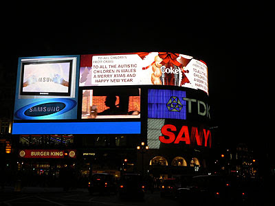piccadilly circus.jpg