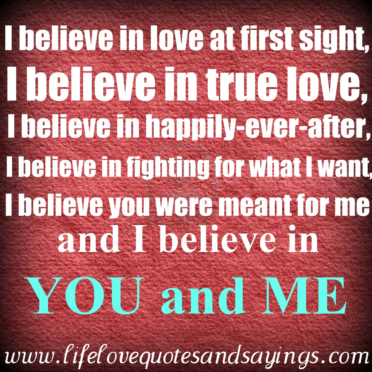 Quotes About At First Sight 150 Quotes