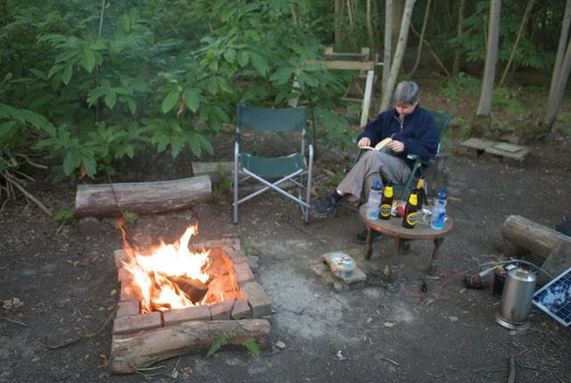 DSC_4363 camp fire