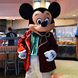 Avoid Making These Five BIG Disney Dining Mistakes | the disney food blog
