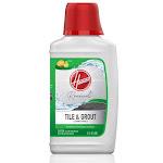 Hoover Renewal Tile & Grout Cleaning Formula / Solution 32oz AH30433