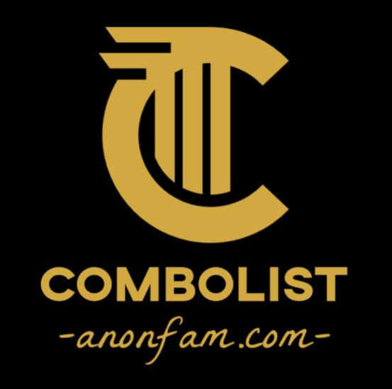 Combolist Collection | 22 April 2021