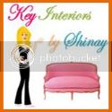 http://keyinteriorsbyshinay.blogspot.com/