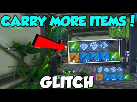 Fortnite Building Macros Pc | Fortnite Battle Royale Kontrol Freeks
