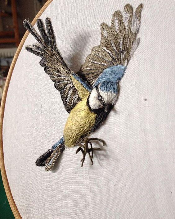 hoop art 20