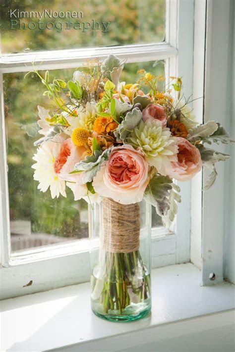 ideas  costco flowers  pinterest wedding