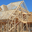 Mortgage Enforcement Issues for New Construction Properties | Hemmerling Law Kelowna