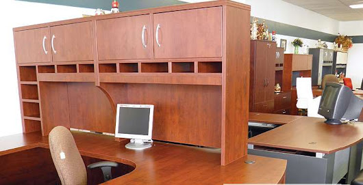 Home | Office Furniture Stores In Cherry Hill, NJ | Affordable Office Furniture