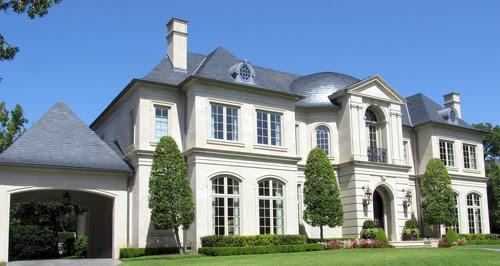 luxury_custom_home_real_estate ...