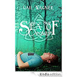 Sea of Despair (Donegal Sidhe Book 2) - Kindle edition by Gail Wagner. Children Kindle eBooks @ Amazon.com.