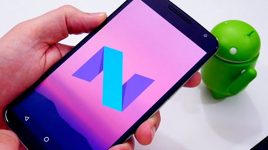 These Exclusive Features of Android N Will Make you Impatient!