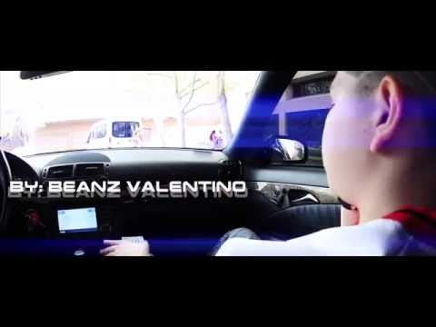 """VIDEO REVIEW: BEANZ - """"ANDALE"""" FT STREET BUD