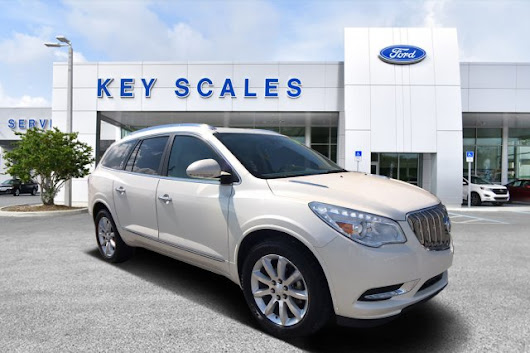Used Ford Cars near Ocala, FL - Other Popular Late Model Used Cars - Key Scales Ford