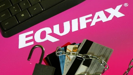 Equifax hack affected 694,000 UK customers