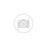 Staircase Lighting Photos