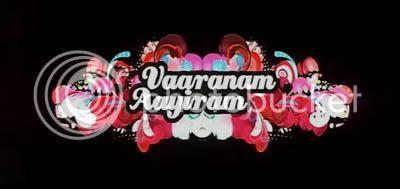 http://img.photobucket.com/albums/v252/BollyNuts/Vaaranam%20Aayiram/04.jpg