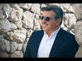 Novo od Šerifa. U Mostaru i Bijeljini snimio spot za pjesmu koja ostavlja bez teksta. (VIDEO)