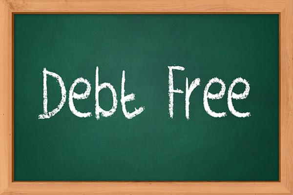 8 thói quen giúp bạn tích luỹ tiền bạc hiệu quả (6)