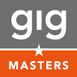 I just updated my gig calendar on GigMasters. Check it out!
