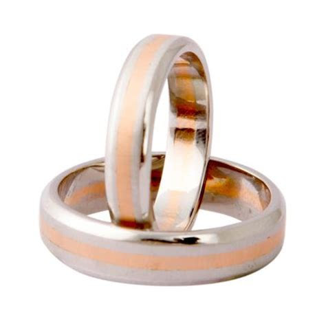 Buy Platinum Rings and Love Bands Online in India ? Page 2