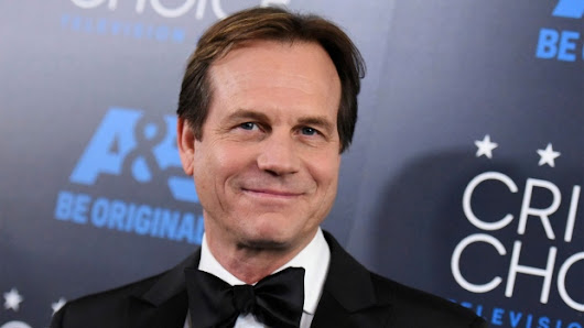 CTV National News: Actor Bill Paxton dies at 61