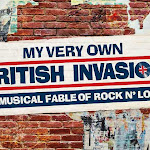 Top 10 Nj Arts Events Of The Week: 'my Very Own British Invasion,' Nj Symphony Orchestra, More - Njarts.net