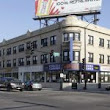 ASC secures bridge loan for mixed use property in Chicago, IL