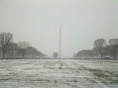 2010.12.16b