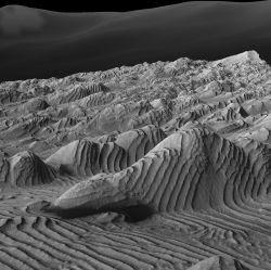 rocas_sedimentarias_en_Arabia_Terra,_Marte