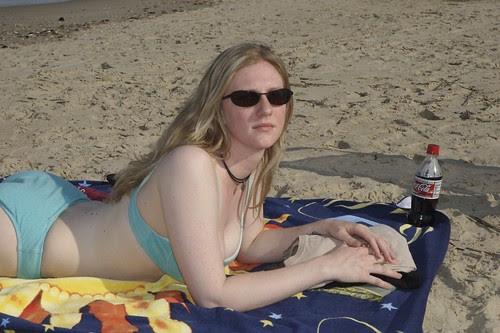 vacations beach