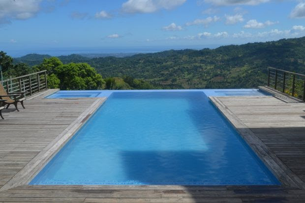Wondering if Your Pool is as Safe as it Can Be? 3 Simple Ways Whole Family Can Safely Enjoy the Pool