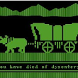 Gamasutra: John Krajewski's Blog - 'You Have Died of Dysentery': How Games Will Revolutionize Education