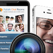 Cam to Cam Video Chat for Free | Paltalk