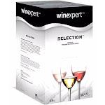 California Riesling (Selection International) Wine Ingredient Kit