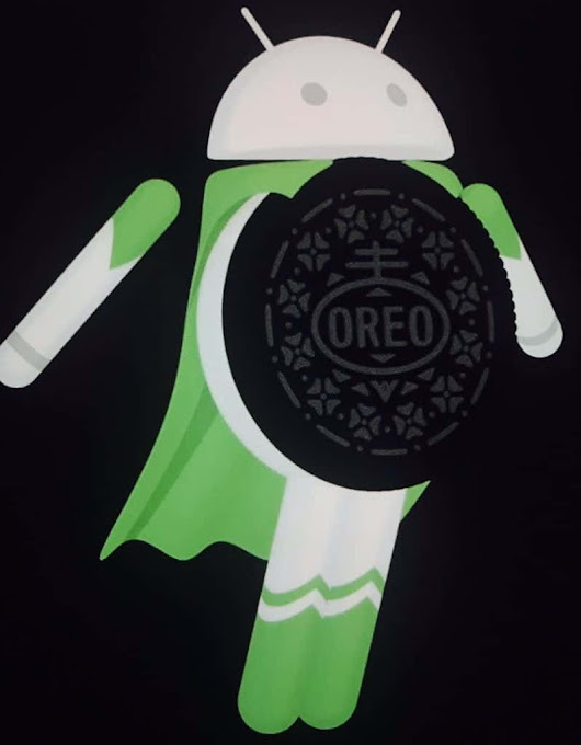 New Leaked Image Further Hints At Oreo As Android O | Androidheadlines.com