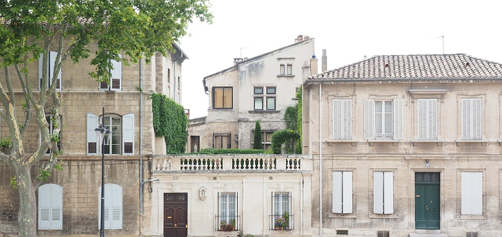 Casabook immobiliare prima casa affittarla senza perdere for Iva 4 prima casa