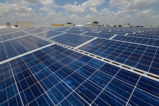Sunshine State to Get More Rooftop Solar as Florida Eases Rule